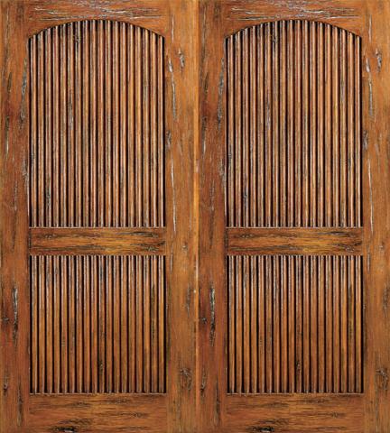 Western Entry Doors Aaw