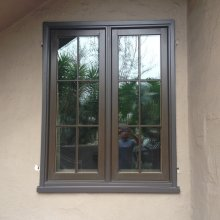 wood-windows-installed-in-west-hollywood-essence