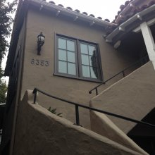 milgard-essence-windows-coil-wraped-historic-house-west-los-angels