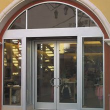 arch-top-storefront-entry