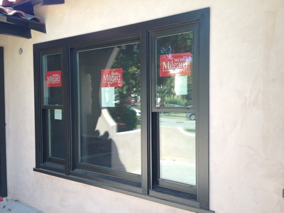 replacement windows granada hills