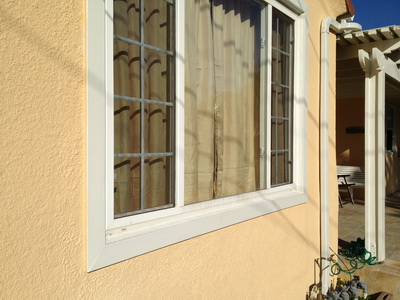 replacement windows in east pasadena
