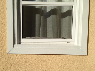 replacement windows in la canada flintridge