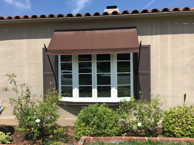 replacement windows in la crescenta montrose