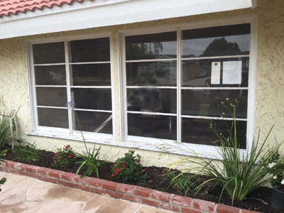 replacement windows in los angeles2