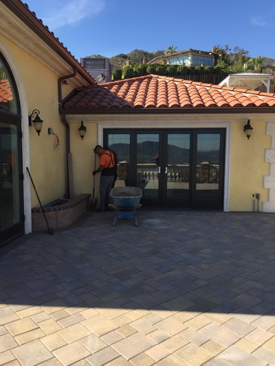 replacement windows in sherman oaks