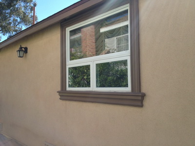 replacement windows studio city