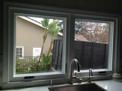 Replacement windows and doors in los angeles get your for Who makes the best replacement windows