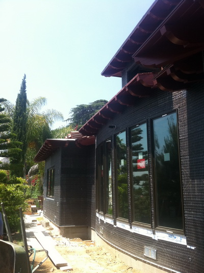 windows replacement in bel air