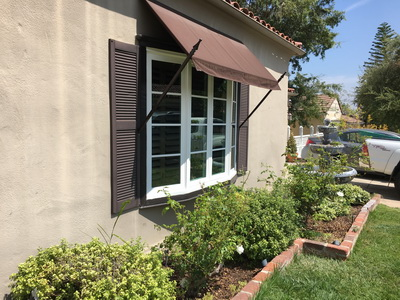 windows replacement in burbank