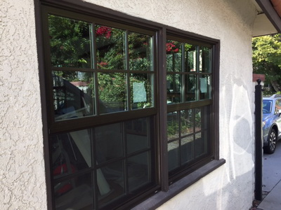 windows replacement in east pasadena