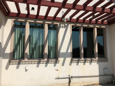 windows replacement in glendale