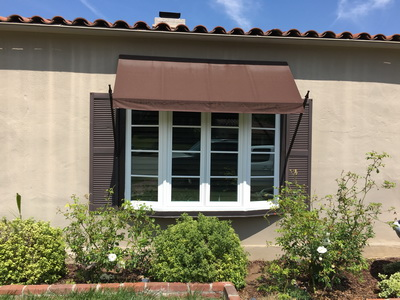 windows replacement in los angeles