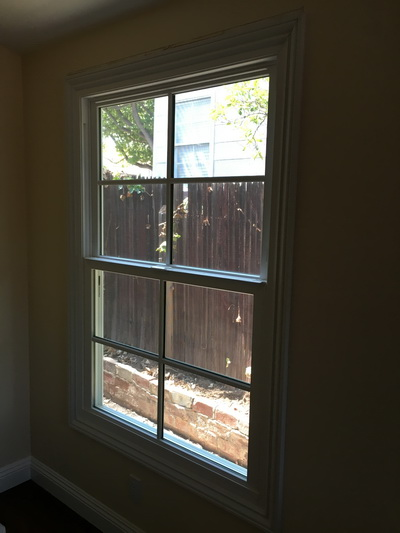 windows replacement in montrose