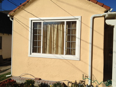 windows replacement in san marino