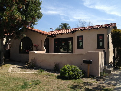 windows replacement in south pasadena