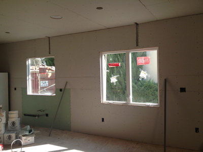 windows replacement in studio city