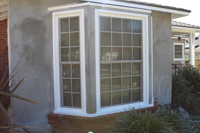 windows replacement in west hollywood